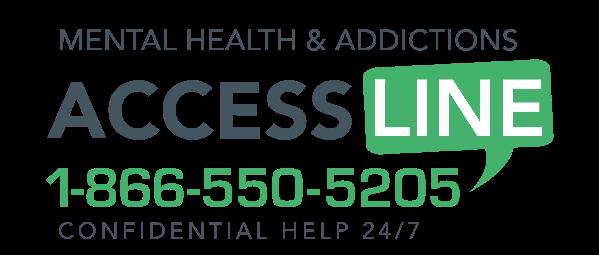 access-line-logo_rgb-EN-e1412083598168